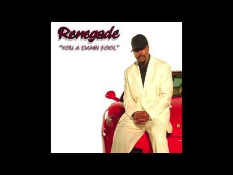 Royal Rumble 2K5/Remix - Renegade Foxx ft. Pitbull and Bonecrusher