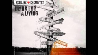 Watch Red Line Chemistry So Many Days video