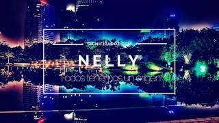 NELLY - Significado del Nombre Nelly ♥