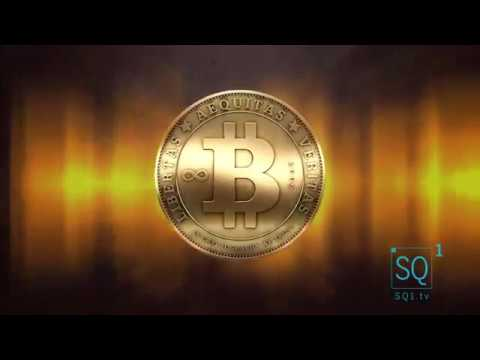 Bitcoin:  The Bitcoin Phenomenon