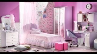 Bellona genç odası 2013 modelleri