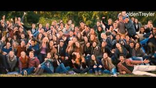 Трейлер 'Отец молодец' премьера 21-11-2013