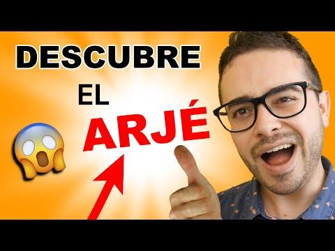 Suegra e Hija Lo que Callamos las Mujeres from YouTube · Duration:  40 minutes 26 seconds