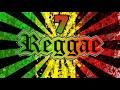 Musica reggae relajante para encontrar la paz, musica instrumental [vol.7]