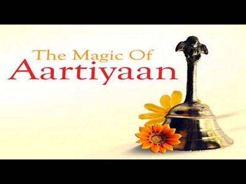 Nau Deviyon Ki Aartiyan | KSAR BHAKTI