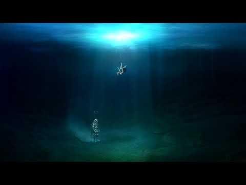Azaleh & Eikona - By Your Side