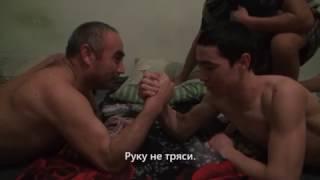 Нерусские в Питере - РЕАЛЬНОСТЬ.Фильм