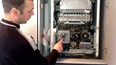 Vaillant Vcw Vc Boiler General Information Youtube