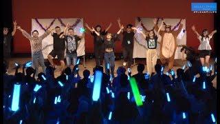 アンジュルム室田瑞希バースデーイベント(20歳/1998.6.12生) #ANGERME...