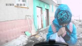видео Автомобильные чехлы на сидения: Комсомольск-на-Амуре