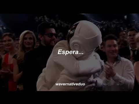 Daft Punk - Epilogue (Sub Español)