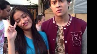 LizQuen I Will Take You Forever