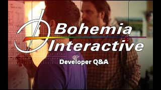 DayZ Developer Q&A: QA Lead Ondrej Klima