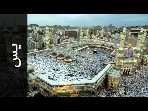 سورة يس محمد البراك - Surah Yaseen Mohammed Al-Barrak