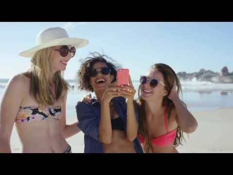 CyberHolidayRentals: Book Self Catering Holiday Villas, apartments, Vacation Homes & Beach Condos