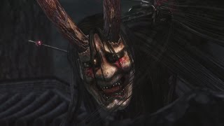 NIOH NEW Trailer Last Chance Trial (PS4)