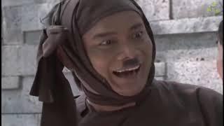 Hài Hoài Linh va Khánh Nam hay nhất   Kien Giang TV