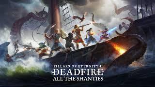 all-the-deadfire-shanties
