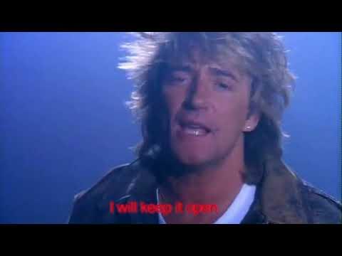 BE GOOD TO ME (Lyric Video) - Milo Greene