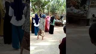 Tradisi pernikahan di pulau sapudi sumenep madura