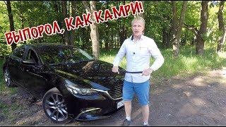 видео Купить чехлы на Ауди 100 с доставкой по всей России. Автостиль
