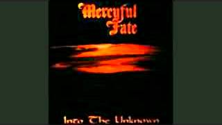 Mercyful-Fate-Kutulu-The-Mad-Arab-Pt-2-720p