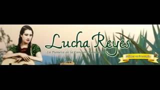 ♀ Los PoweRanchers® Lucha Reyes 'Pionera, Madre & Reina de la Música Ranchera' ♀