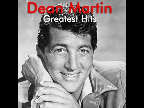 Dean Martin - My Rifle, My Pony and Me