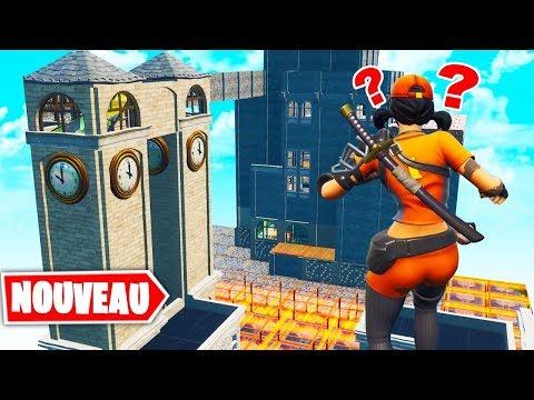 escape-game-tilted-tower-!-fortnite-créatif