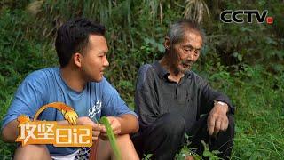 《攻坚日记》 20201014 浏阳河边的客家事(8)|CCTV农业 - YouTube
