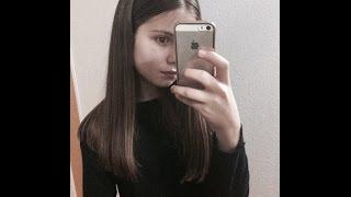 Опен кидс - стоп пипл