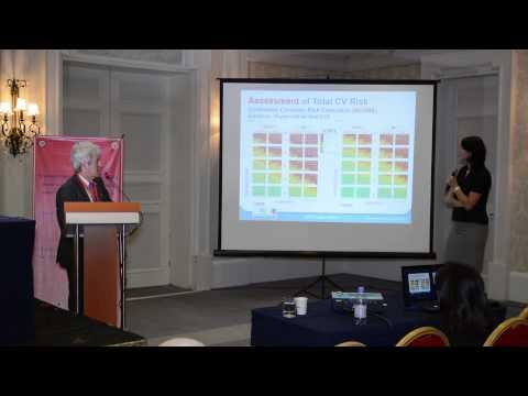 TVC видеосъемка конференций в Алматы