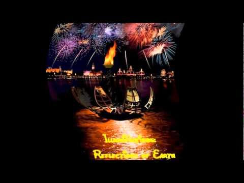 IllumiNations: Reflections of Earth Soundtrack [Full Song]
