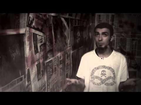 Lethal Feat. Mugan - Kör Sis (Video Klip)