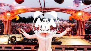 Whistle Wars &amp Terror Squad &amp Utopia (4B Remix)( Marshmello [Tomorrowlad Belgium] Ma ...