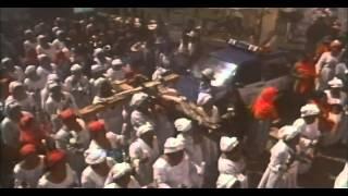 Stigmata Trailer 1999