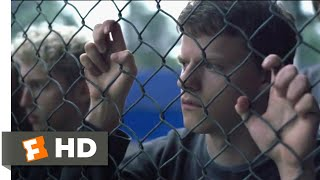 Boy Erased (2018) - A Manly Shape Scene (1/10) | Movieclips