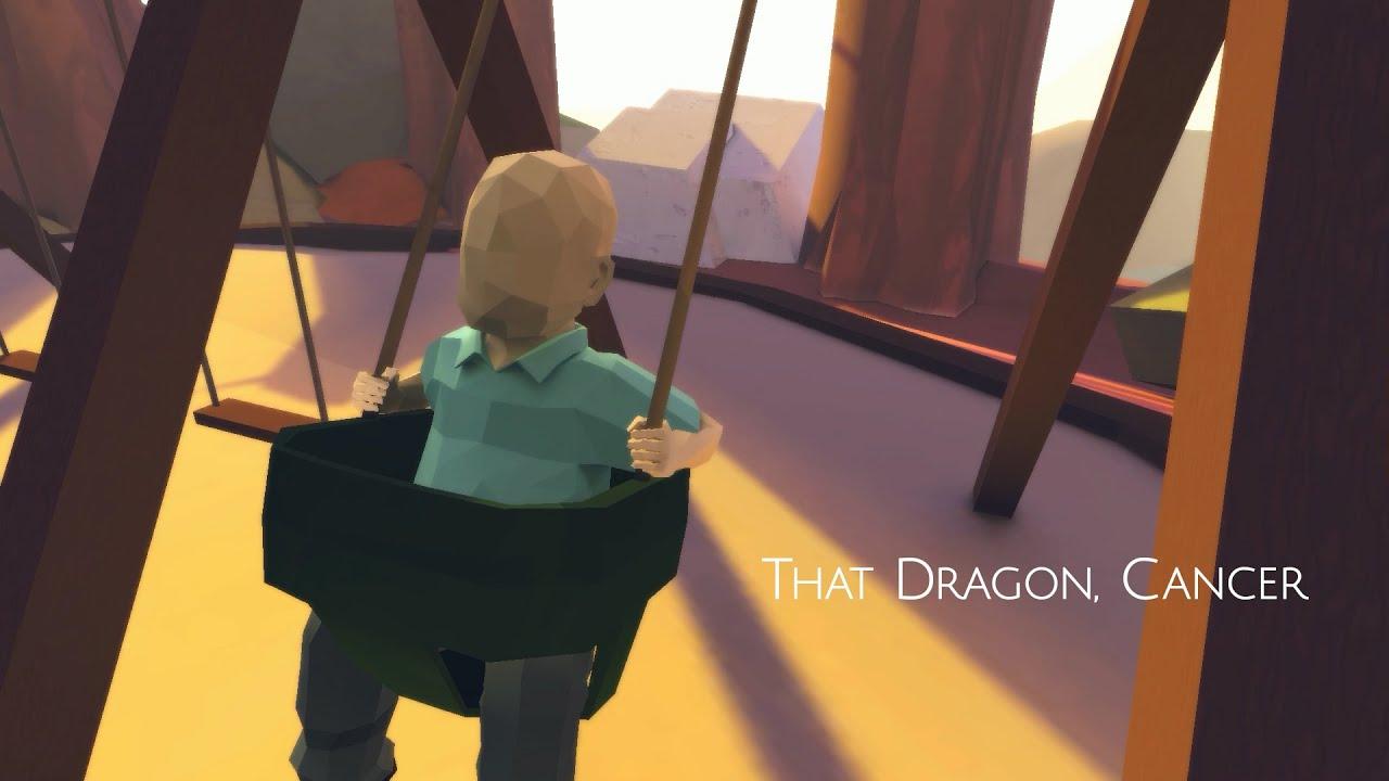 That Dragon, Cancer ile ilgili görsel sonucu