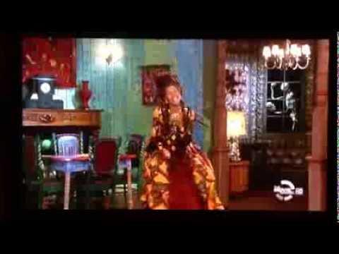 Blues Brothers 2000 Funky Nassau