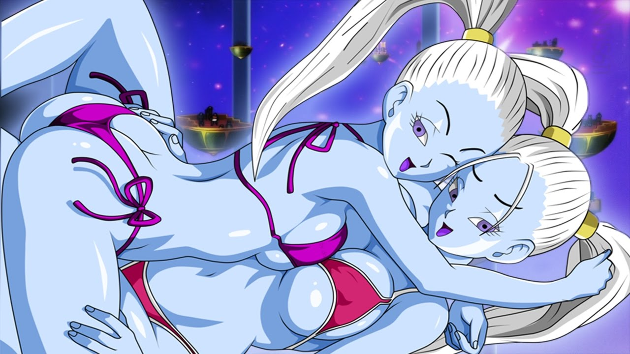 Alien girl porn-9871