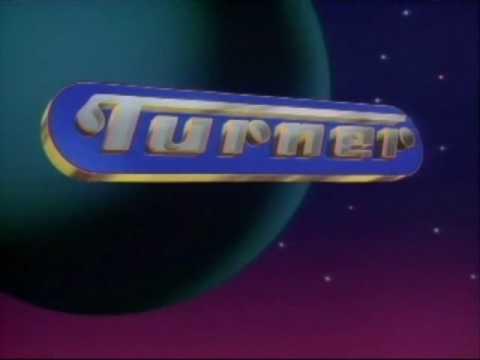 Turner Entertainment logo (1991-B)