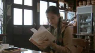 ユーキャン2010 CMメイキング 蒼井優 thumbnail