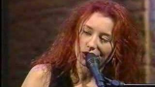 "Tori Amos ""Cornflake Girl"" (1994)"