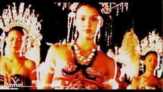 Gadis Sarawak 2012 - Hasnol (lirik)