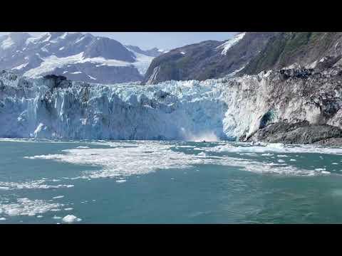 Travel Alaska by General Aviation | Cirrus SR22T