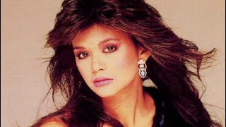 PUTTIN' ON THE HITS with Guest Judge Nia Peeples (1985)