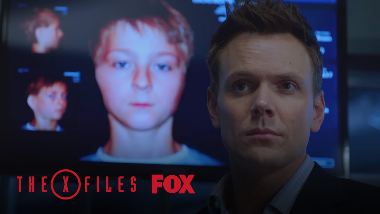 Download Tad O'Malley Checks On Scully | Season 10 Ep. 1 | THE X-FILES