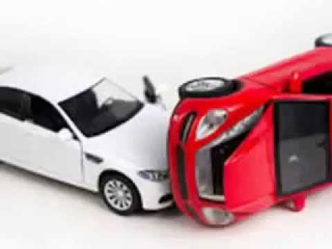 Car Insurance Cheap car insurance quotes Tesco Bank