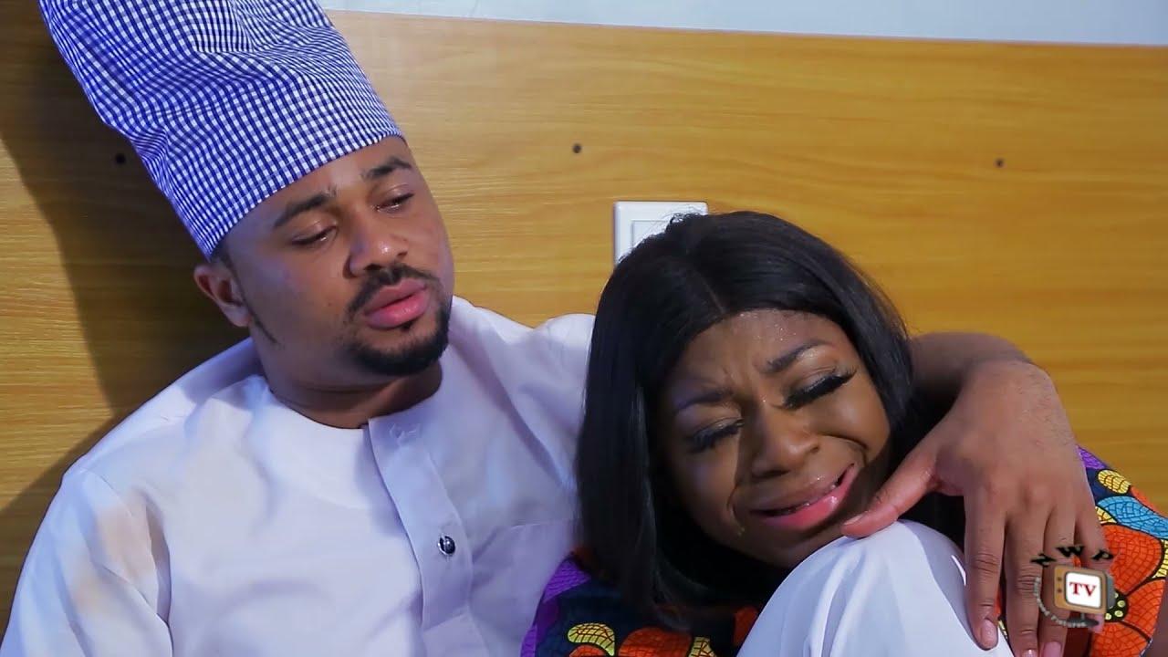 Download ROYAL DESIRE 7&8 TEASER - (Trending New Movie HD)Destiny Etiko 2021 Latest Nigerian Nollywood  Movie