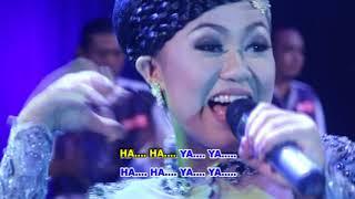 Gambar cover PEMUDA IDAMAN - DIANA SASTRA | ALBUM | TAHUN